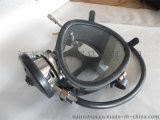 693呼吸器全面罩 专业潜水面镜 潜水镜正品保障