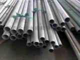 新疆159*4不鏽鋼管