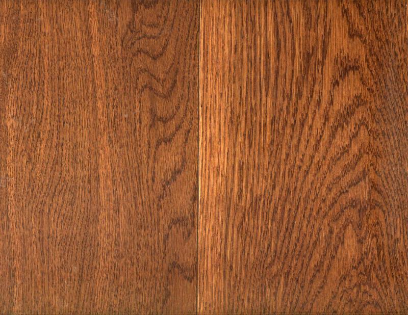 实木复合地板图片,实木复合地板高清图片-延边林业分.