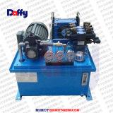 非标液压泵站设计/非标液压站设计/非标泵站设计-非标液压泵站