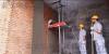 瑞泰达抹灰机开辟建筑新时代