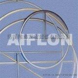 金属包覆平垫片Aiflon MJ6200