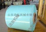 供应山羊场无浪费包膜机 保质期长包膜机