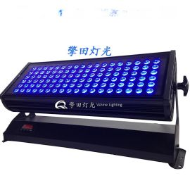 擎田灯光 QT-WL108投光灯 双层投光灯,单层投光灯,户外灯,洗墙灯