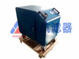 防爆箱式濾油機FLYC系列防爆濾油機廠家專供