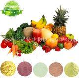 【廠家現貨】水果酵素粉 高品質復合果蔬酵素 100%純天然果蔬發酵