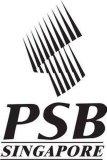PSB、GS、FCC、IC等认证
