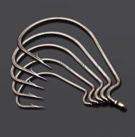 鱼钩钓钩60183系列,专业生产各种规格型号鱼钩