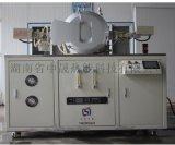 微波真空干燥炉厂家供应