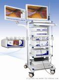 宫腔镜腹腔镜手术系统  宫腹腔镜