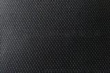 東莞廠家定制雙色提花萊卡 足球提花萊卡面料 彈力萊卡