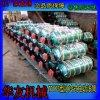 厂家直销 TDY75型油冷式 电动滚筒 包胶