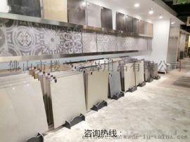 瓷砖厂家出售批发瓷砖,厂家批发瓷砖选哪家好?