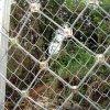边坡防护网厂家 主动防护网 定做被动防护网
