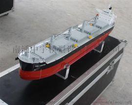 南通船舶模型,通州石油平臺模型制作