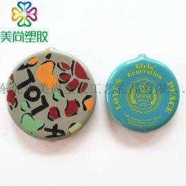 橡膠圓形零錢包 軟膠pvc零錢袋 東莞浸塑零錢包廠
