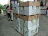广州陶瓷托盘缠绕机湖北卫浴缠绕膜包装机