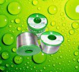 佛山厂家直销有铅焊锡丝Sn50%0.8mm