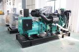 昆明200-2000千瓦柴油发电机组柴油发电机组