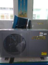 金扬KFRS-7.0-2P500L空气能热泵热水器