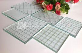 國產夾鐵絲,進口夾鐵絲玻璃,推薦廣州嘉顥 15360570637