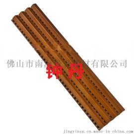 漳州防火防潮吸音板廠家直銷