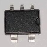 HT2811-5V1A高效率低成本适配器方案