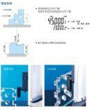 Mitutoyo/三丰 高精度数显测高仪518-230 三丰授权代理