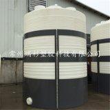 瑞杉厂家直供安徽马鞍山20吨化工储罐、全塑储罐