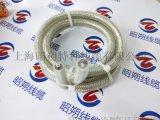 CE电缆-首选 上海昭朔 欧标动力电缆 厂家直销