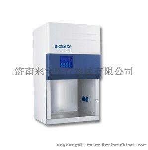 BSC-3FA2博科生物安全柜价格