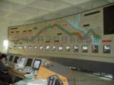 高速公路(城市综合管廊)紧急电话广播系统