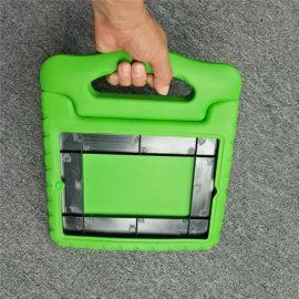 2015款亞馬遜7寸平板保護套 三星T2307寸平板電腦EVA環保保護套