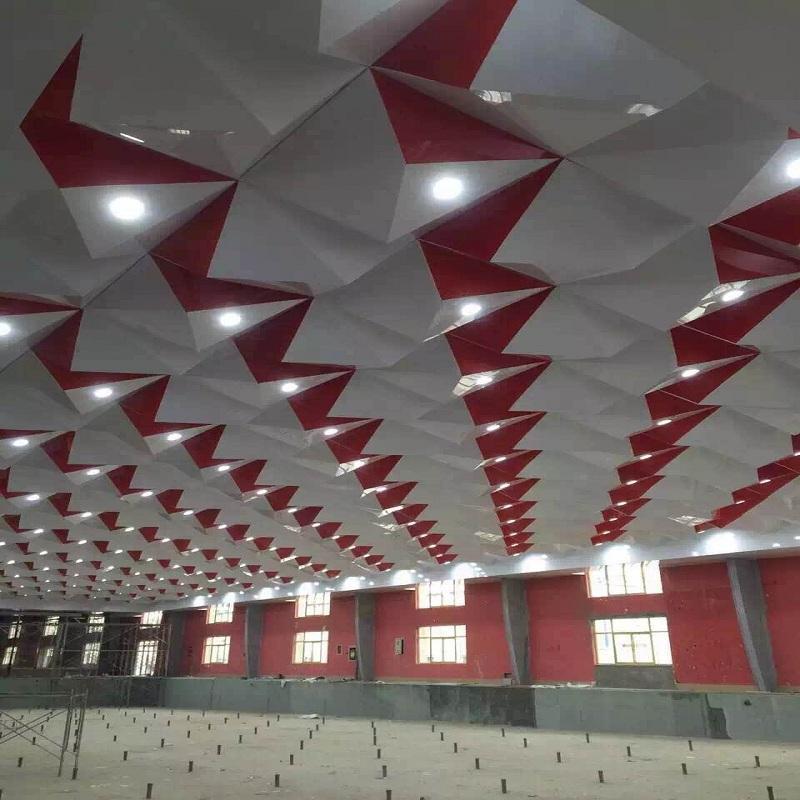 广州软膜天花吊顶 白色透光膜批发 pvc天花 浴室吊顶材料厂家