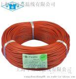 直流发电机高压线缆