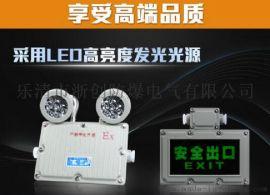 防爆应急工作灯 BXW6229节能长寿防爆应急工作灯