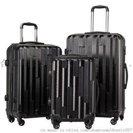 Microssing拉杆行李箱套装