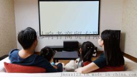 分析如何控制家庭影院背景墙的噪声