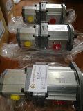 丹佛斯感測器 MBT5252-084Z8233