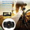 骑行录像DV后视摄像头 自行车配件厂家直销