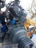 厂家直销鼓风机专用柴油机 125马力自动离合器柴油机