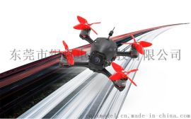 EMAX银燕超暴力FPV微型穿越机Babyhawk R