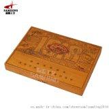 钢琴漆雪茄盒, 雪茄盒厂家, 钢琴雪茄盒定制-森鼎工艺