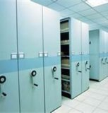 合兴密集架 档案密集柜 密集档案柜 智能密集柜