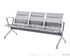 鋼制排椅廠家、公共排椅廠家、鋼制連排椅廠家