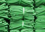 雨浓供应阻燃防尘网 环保防尘网 绿色防尘网 聚乙烯防尘网