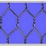 30*50mm鋼絲六角網