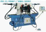 自动液压双头弯管机(sw38nc-90°)
