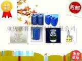 供应 柠檬酸三正丁酯 77-94-1 厂家价格直销