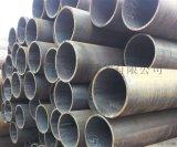 流体专用无缝钢管低价批发
